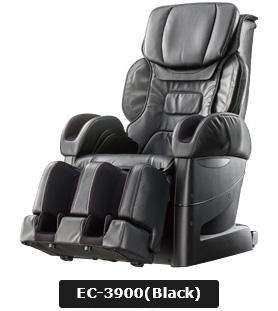 ec-3900-svart