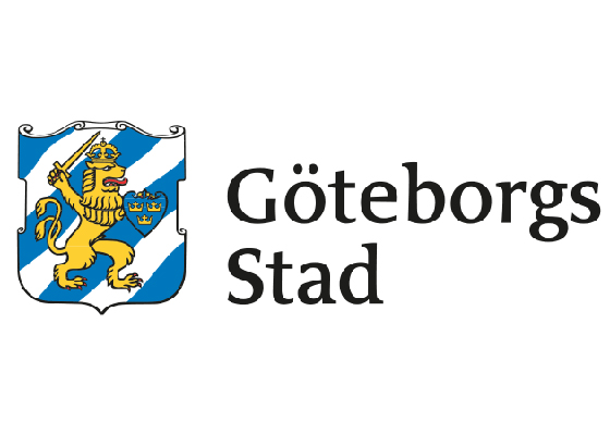 GBG-Stad