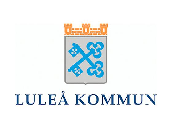 Lule-Kommun