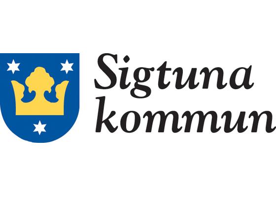 Sigtuna-Kommun