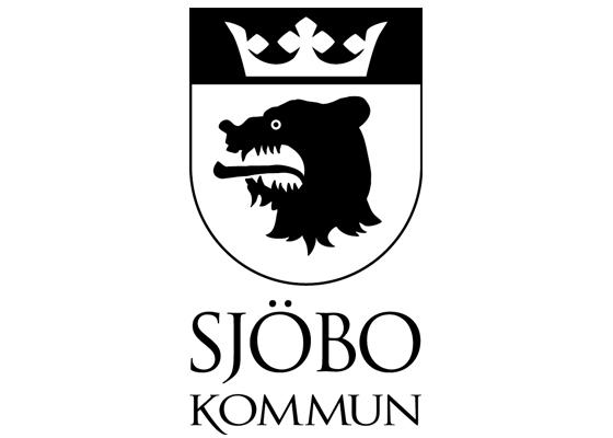 Sjobo-Kommun