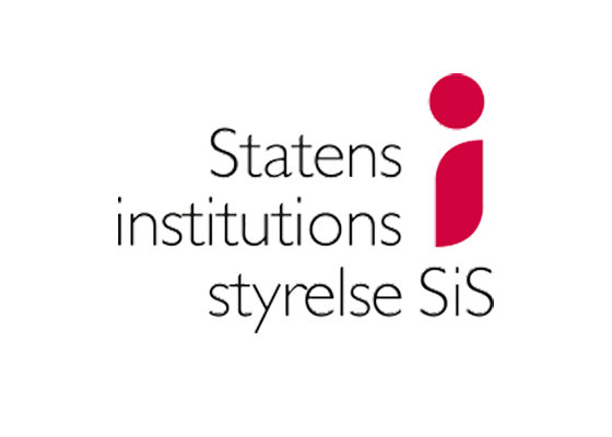 Statens-Institutionsstyrelse
