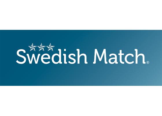 svensk ø match steinkjer