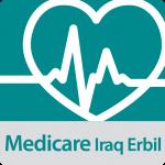 iraq-medicare-2014-logo-01