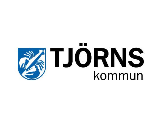 kommun_logo
