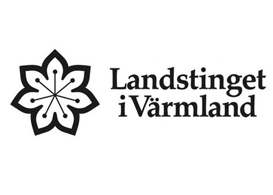 landstinget-varmland