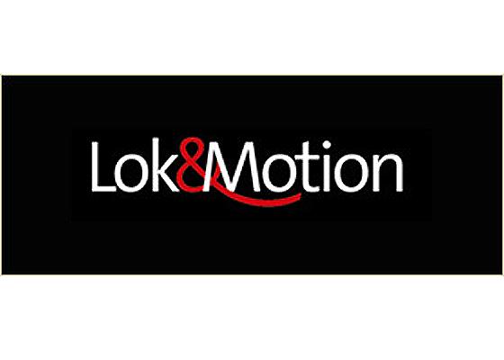 lokochmotion