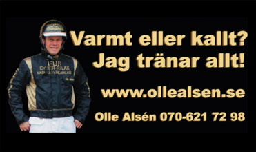 olle_bild