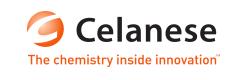 Calanese