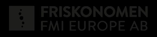 Friskonomen-logo-2x