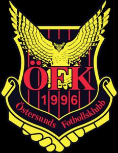 ofk-weblogo-custom
