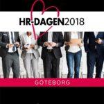 Friskonomen HR-dagen